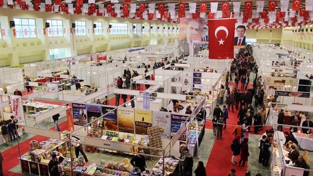 Erkoç'un Var Erdoğan'ın Yok Yıldırım'ın Yok
