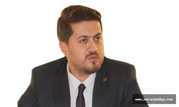 MHP'DE BAYRAK DEĞİŞİMİ YAŞANDI