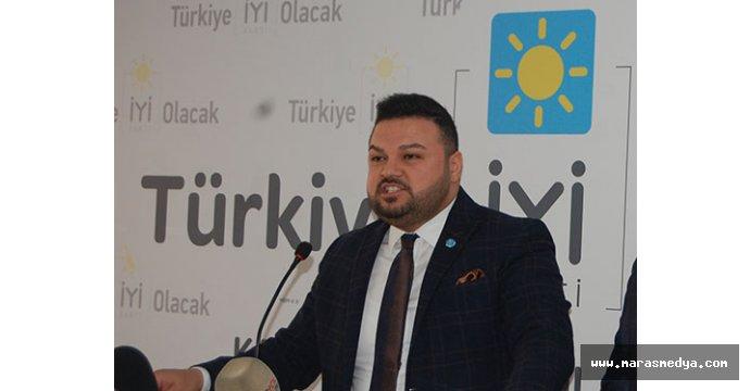 """""""ZİRAAT BANKASI ÇİFTÇİYİ YOK SAYIYOR"""""""