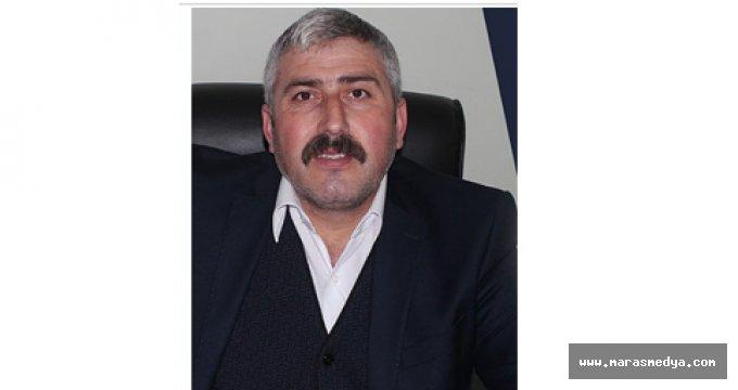 """""""ŞU ANDA GÜVENLİKLERİMİZİN ÇALIŞMA KOŞULLARI İYİ"""""""