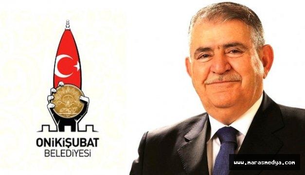 """""""EĞİTİME YÖNELİK CİDDİ ÇALIŞMALAR YAPTIK"""""""