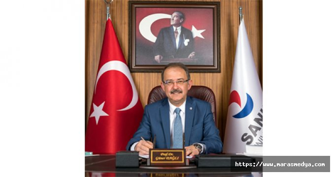 """ANTEPLİ, ANTEP'İ TESLİM ETMEMİŞTİR"""