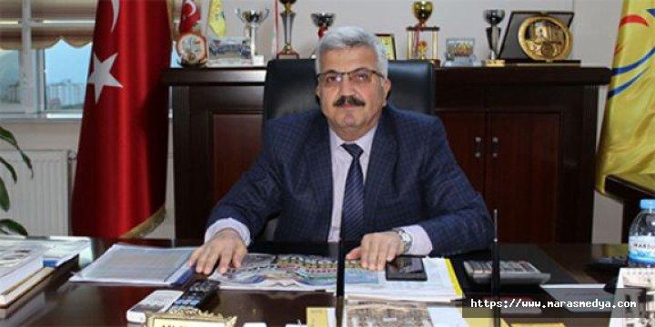PTT'DEN ÖZEL PUL SERGİSİ
