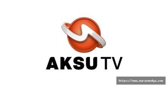 AKSU TV AİLESİNİN ACI GÜNÜ