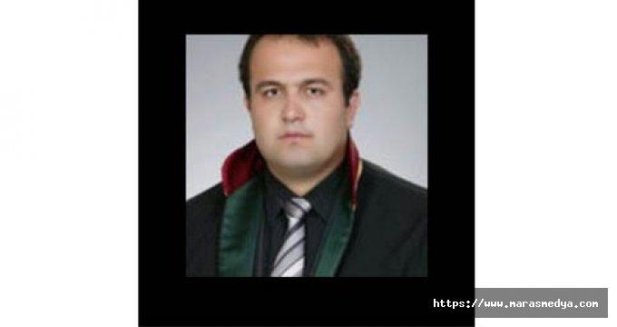 GENÇ AV. AHMETOĞLU KORONAYA YENİLDİ
