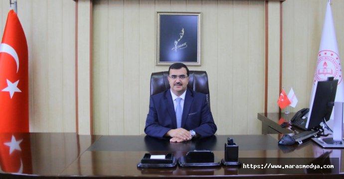 156 SINIF KARANTİNAYA ALINDI