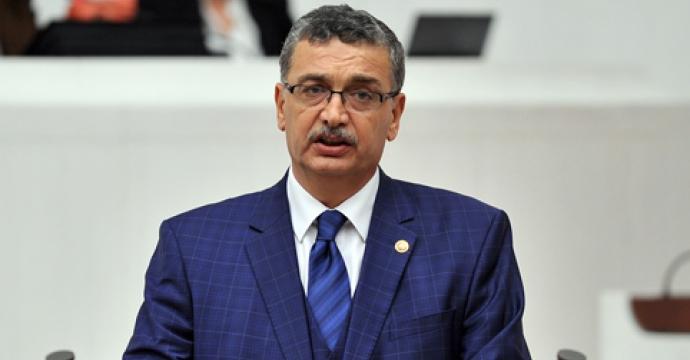"""""""TÜRKİYE, DEPREM KUŞAĞINDA"""""""