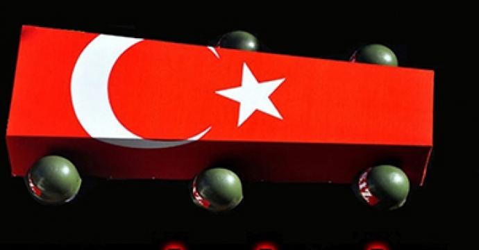 KAHRAMANMARAŞ'A 2. ACI HABER GELDİ