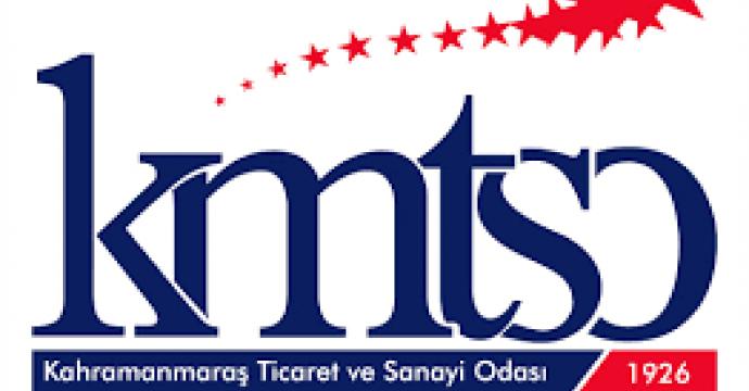 KMTSO ÖDEMELERİ ERTELENDİ