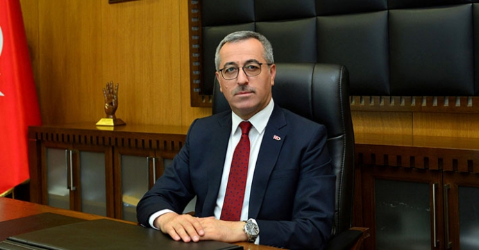 """ÖĞRETMEN; VATANDIR BAYRAKTIR"""