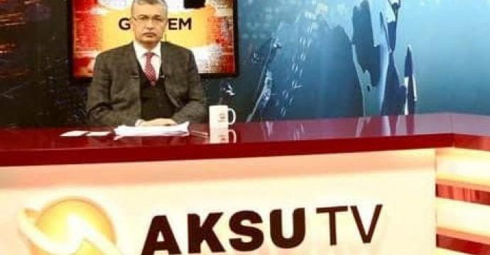 "AK PARTİLİ GÜVENÇ, ""PANDEMİ İŞSİZLİKTE BİZİ VURDU"""