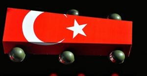 KAHRAMANMARAŞA 2. ACI HABER GELDİ