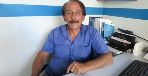 "YETKİLİ SERVİSLER UYARDI, ""KORSAN SERVİSLERE DİKKAT"""