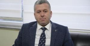 PROF. DR. YARDIMCIOĞLU, PERİNÇEK'İ ELEŞTİRDİ