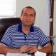 Dt. Adnan Nacar